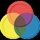 DOTsZLE - Logic and Colors Puzzle Game APK