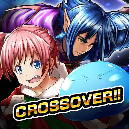 Grand Summoners - Anime Action RPG