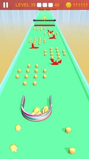 3D Ball Picker - Real Game And Enjoyment 2.0 screenshots 3
