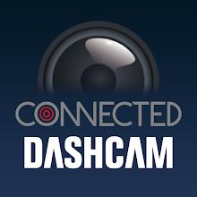 ConnectedDashCam Download on Windows