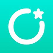 Todait - Smart study planner