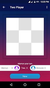 Tic Tac Toe Atom App Download For Pc (Windows/mac Os) 2