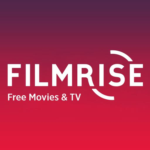 Baixar FilmRise - Watch Free Movies and classic TV Shows para Android