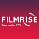 FilmRise - Watch Free Movies and classic TV Shows