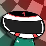 Scuderia Racing