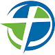 LifePointe Church Eustis Download for PC MAC