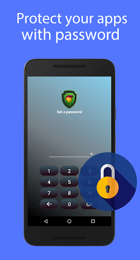 AntiVirus for Android Security-2020 For PC Windows (7, 8, 10, 10X) & Mac Computer Image Number- 6