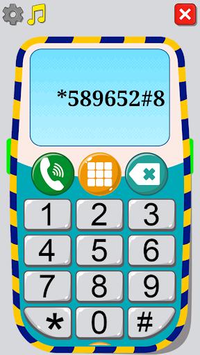 My Educational Phone screenshots 16