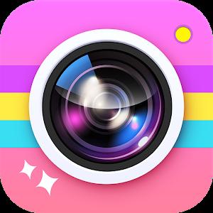 Selfie Camera  NB Camera