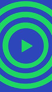 Spotify Premium [Mod+Hacked] 2