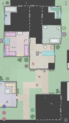 Vodobanka Pro 1.01s screenshots 2