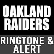 Oakland Raiders Theme Ringtone  Icon
