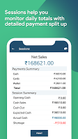 SellQuick POS - Retail Point of Sale