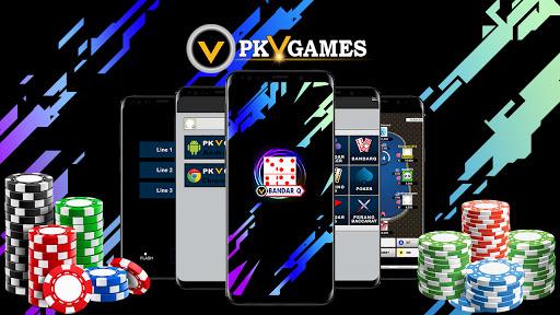 2021 Bandar Q Pkv Games Livechat Apk App Download For Pc Android Latest