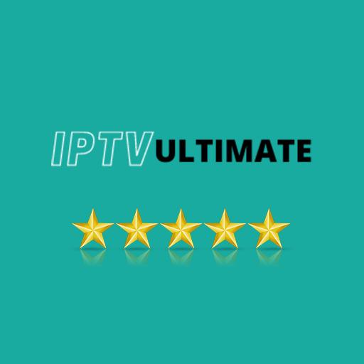 Baixar IPTV ULTIMATE - 2020