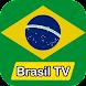 TV do Brasil ao Vivo - 通信アプリ