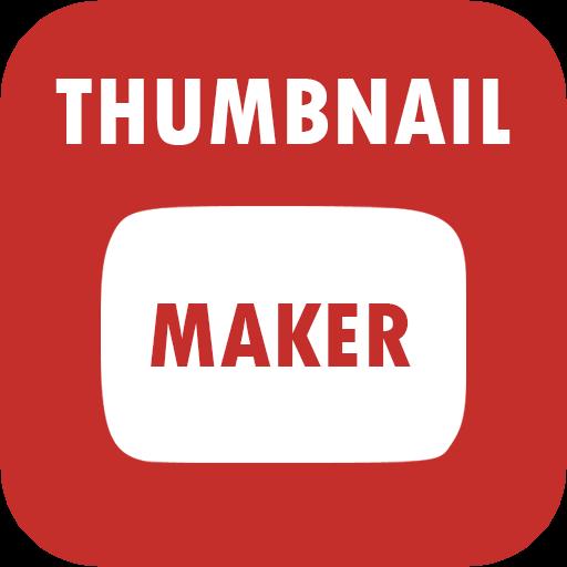 Thumbnail Maker Apps On Google Play