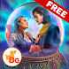 Hidden Object - Dark Romance 6 (Free to Play) - Androidアプリ