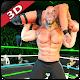 Wrestling Master Fight - World Fight 3D para PC Windows