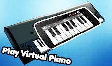 ピアノのおすすめ画像1