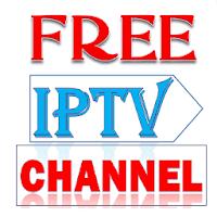 Free IPTV Channel