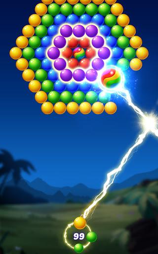 Bubble Shooter - Mania Blast 1.06 screenshots 10