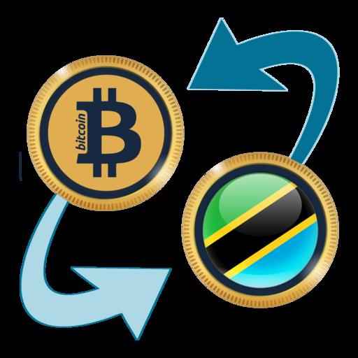 unde să cumpărați bitcoin în nigeria