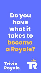 Trivia Royale 6