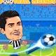 Football Legends 2021 - Futbol Efsaneleri 2021! für PC Windows