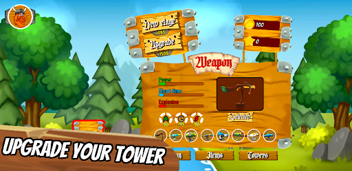 Tower Blast screenshots 14