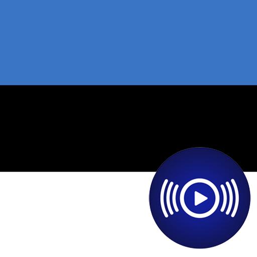 EE Radio - Estonian Online Radios