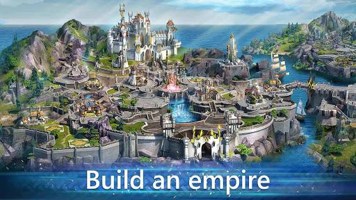 Dawn of Empires 1.44 screenshots 1