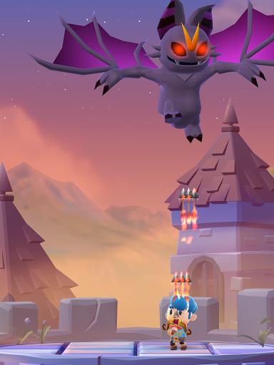 Blast Hero 0.15.288 screenshots 18