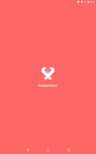 TTVolunteer 0.16 screenshots 1