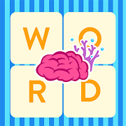 WordBrain - Free puzzle game