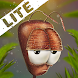 AntVentor: Point and click puzzle adventure LITE - Androidアプリ