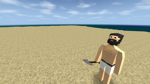 Survivalcraft Demo  Screenshots 16
