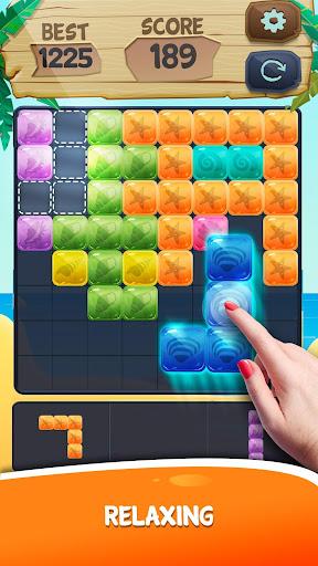 Block Puzzle Blast 1.0.13 screenshots 3