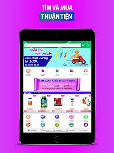 Download Notika - sản phẩm về sức khỏe For PC Windows and Mac apk screenshot 16