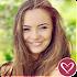 InternationalCupid - International Dating App