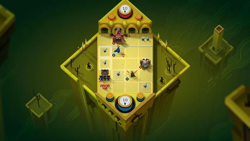 Stormbound: Kingdom Wars 1.9.6.2711 screenshots 3