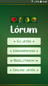 Lórum 6.3