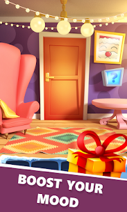 Open 100 Doors  For Pc (Windows And Mac) Free Download 1