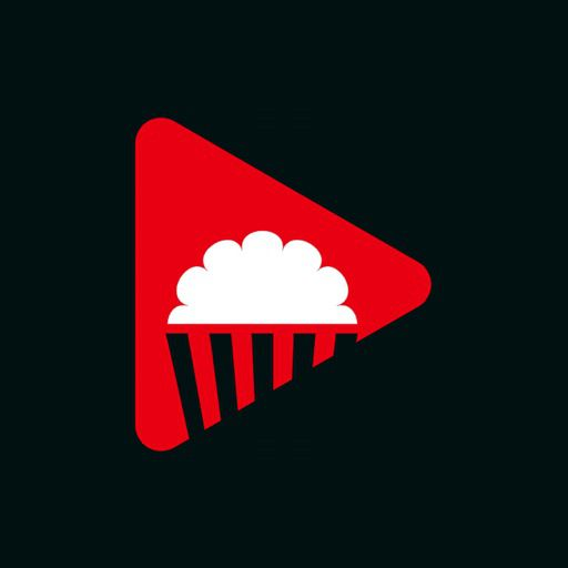 Movzy  Movies Music for You Guide