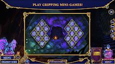 Hidden Objects - Enchanted Kingdom 7 Free To Playのおすすめ画像3
