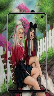 Girly M Wallpapers 1.0.2 Screenshots 23