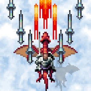 Dragon Blaze classic