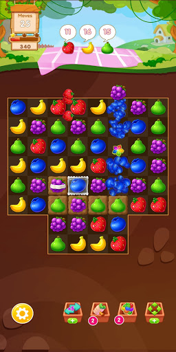 Fruits Mania 2021 1.14 screenshots 11