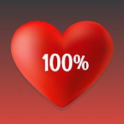 Love Test 2021