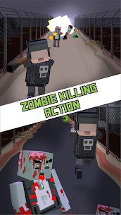 Left Behind : Zombie Apocalypse Hack & Cheats Online 1
